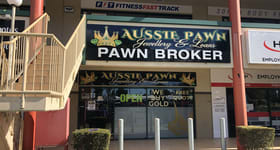 Shop & Retail commercial property for lease at Shop 16A/3 Cottonwood Place Oxenford QLD 4210