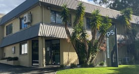 Offices commercial property leased at 40 Commercial Drive Ashmore QLD 4214