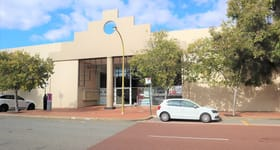 Offices commercial property for lease at 18/328 Albany Highway Victoria Park WA 6100