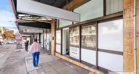 Shop & Retail commercial property for lease at 10 Burwood Road Concord NSW 2137