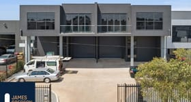 Showrooms / Bulky Goods commercial property for lease at 1/19 Macaulay Street Williamstown VIC 3016