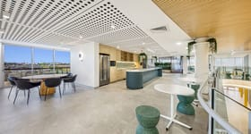 Medical / Consulting commercial property for lease at 5 Discovery Court Birtinya QLD 4575