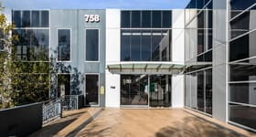 Offices commercial property for lease at 2A/758 Blackburn Road Notting Hill VIC 3168