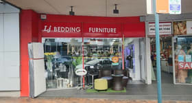 Shop & Retail commercial property for lease at 241A George Street Liverpool NSW 2170