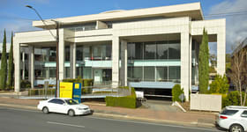 Offices commercial property for lease at 24-25 Greenhill Road Wayville SA 5034