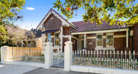 Medical / Consulting commercial property for lease at 361 marrickville road Marrickville NSW 2204