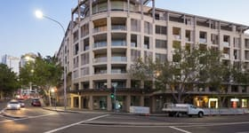 Shop & Retail commercial property for lease at 1/1-27 Murray Street Pyrmont NSW 2009