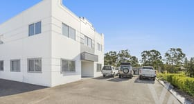 Offices commercial property for lease at 4 Alfred Close East Maitland NSW 2323