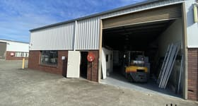 Factory, Warehouse & Industrial commercial property for lease at 5/7 Lathe St Virginia QLD 4014