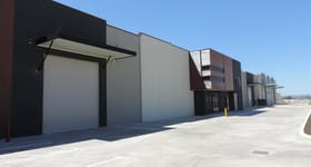 Factory, Warehouse & Industrial commercial property for lease at 1/17 Sphinx Way Bibra Lake WA 6163