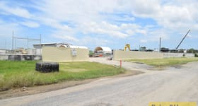 Development / Land commercial property for lease at 29 Sandmere Road Pinkenba QLD 4008
