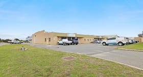 Factory, Warehouse & Industrial commercial property for lease at 4/43 Felspar Street Welshpool WA 6106