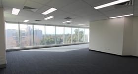 Offices commercial property for lease at Suite 3A/668-672 Old Princes Highway Sutherland NSW 2232