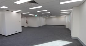 Offices commercial property for lease at Suite 2C/668-672 Old Princes Highway Sutherland NSW 2232