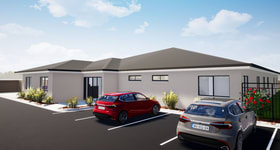 Medical / Consulting commercial property for lease at 41 - 43 Wellsford Street Stratford VIC 3862