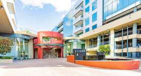 Offices commercial property for lease at Part 2.05, Building B/20 Lexington Drive Bella Vista NSW 2153