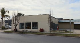 Shop & Retail commercial property for lease at 2/433 Wagga Road Lavington NSW 2641