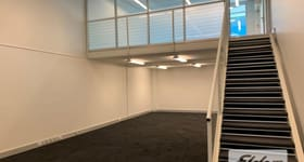 Offices commercial property for lease at 9/88 Boundary Street West End QLD 4101