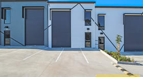 Factory, Warehouse & Industrial commercial property for lease at 16/344 Bilsen Road Geebung QLD 4034