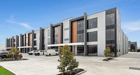 Showrooms / Bulky Goods commercial property sold at 210-218 Boundary Road Braeside VIC 3195