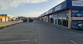 Factory, Warehouse & Industrial commercial property for lease at 3/10 Research  Road Pooraka SA 5095