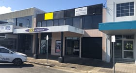 Offices commercial property for lease at 6/185 Mulgrave Road Bungalow QLD 4870