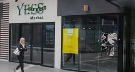 Shop & Retail commercial property for lease at 2012/5 Lawson Street Southport QLD 4215
