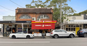 Offices commercial property for lease at Suites 1 &/16 Railway Avenue Wahroonga NSW 2076