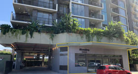 Shop & Retail commercial property for lease at 1/19-25 Union Street Nundah QLD 4012
