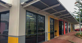 Offices commercial property for lease at Unit 1/26 Carey Street Bunbury WA 6230