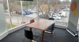 Offices commercial property for lease at Suite 5/42 Geils Court Deakin ACT 2600