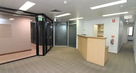 Other commercial property for lease at 6/475 Ruthven  Street Toowoomba City QLD 4350