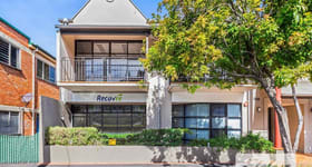 Offices commercial property for sale at 290 Boundary Street Spring Hill QLD 4000