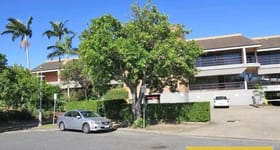 Medical / Consulting commercial property for lease at 9/14 Argyle Street Albion QLD 4010