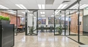 Offices commercial property for lease at Part Level 3, 200 Lygon Street Carlton VIC 3053