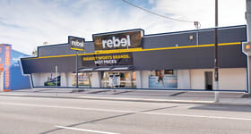Shop & Retail commercial property for lease at 217 Stafford Road Stafford QLD 4053