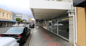 Shop & Retail commercial property for lease at 76 George Street Launceston TAS 7250
