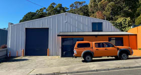 Factory, Warehouse & Industrial commercial property for lease at 29 Corcellis St/29 Corcellis Street Wivenhoe TAS 7320