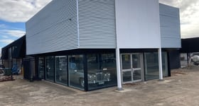 Showrooms / Bulky Goods commercial property for lease at 1052 South Road Edwardstown SA 5039