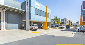 Factory, Warehouse & Industrial commercial property for lease at 22/388 Newman Road Geebung QLD 4034