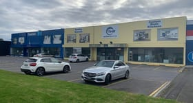 Shop & Retail commercial property for lease at 270 CANTERBURY ROAD Bayswater VIC 3153