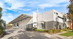 Factory, Warehouse & Industrial commercial property for lease at 358 Chisholm Road Auburn NSW 2144