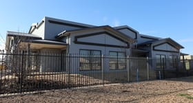 Showrooms / Bulky Goods commercial property for lease at 1 Lockyer Street Wagga Wagga NSW 2650