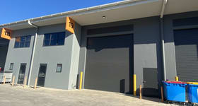Factory, Warehouse & Industrial commercial property for lease at 19/32-36 Dunheved Circuit St Marys NSW 2760