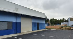 Showrooms / Bulky Goods commercial property for lease at 5/10 Halifax Drive Bunbury WA 6230