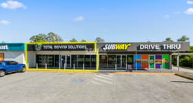 Shop & Retail commercial property for lease at 946-960 Greenbank Road North Maclean QLD 4280
