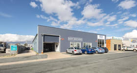 Showrooms / Bulky Goods commercial property for lease at 24 Isa Street Fyshwick ACT 2609
