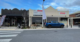 Offices commercial property for lease at Shop 1/151-153 King William Road Unley SA 5061