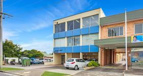 Offices commercial property for lease at 2/71 Clara Street Wynnum QLD 4178