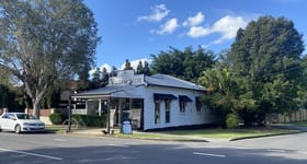 Medical / Consulting commercial property for lease at 45 Riding Road Hawthorne QLD 4171